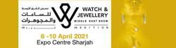 Sharjah Show 202104