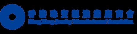 hkjma_missjw_jma_logo_tc.png