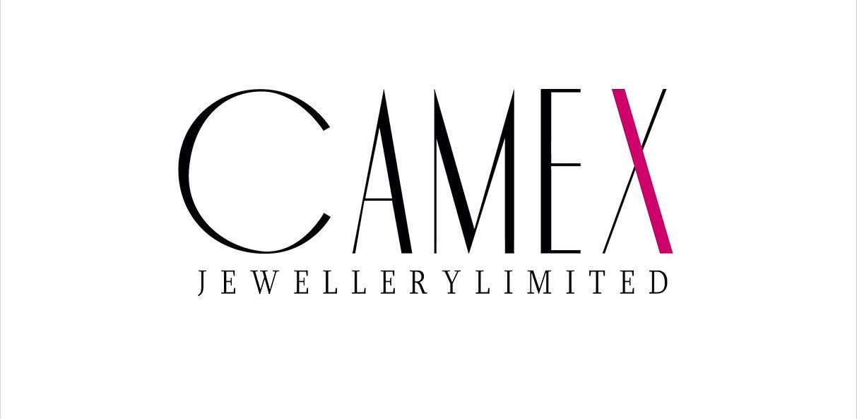 CAMEX vs COVID