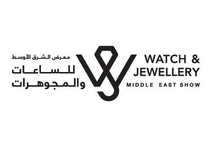 Sharjah Show