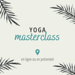YOGA masterclass.png