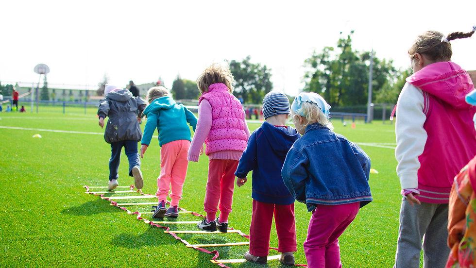 action-activity-boy-children-296301.jpg