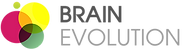 Logo_PNG-01 - Copy.png