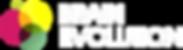 Logo_PNG-01 - Copy - Copy (2).png