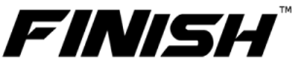 finish_logo_400-300x66.png