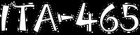 Ennio zeil logo.png