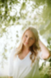 CamrynLuckeySeniorSession-183.jpg