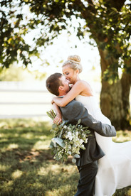 YoungWedding2-50.jpg