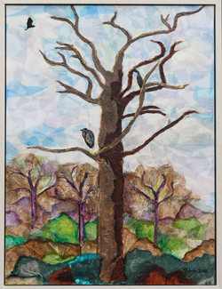 Dead tree and crows.jpg