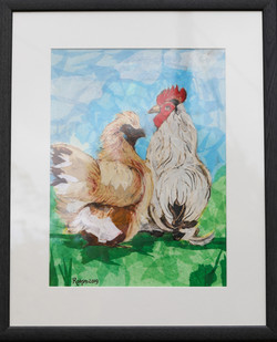 Cockerel & hen.jpg