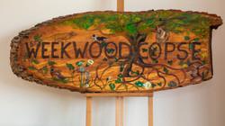 weekwood copse sign 7X5A3610.jpg