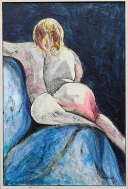 Nude on blue.jpg