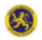 NAFD Logo.png