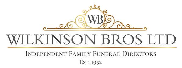 Wilkinson Bros Logo colour.jpg