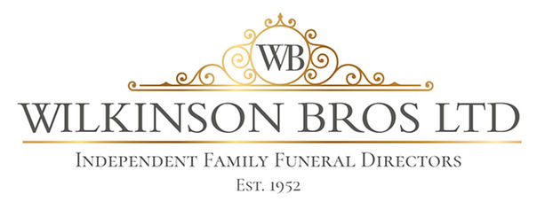 Wilkinson Bros Logo colour.jpg