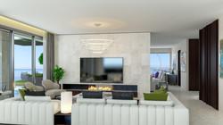 Penthouse-02.jpg