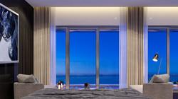 Penthouse-Bedroom-04.jpg