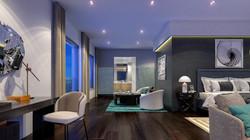 Penthouse-Bedroom-01.jpg