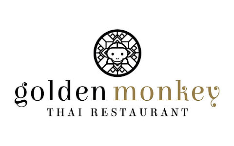 Golden-Monkey-logo.jpg