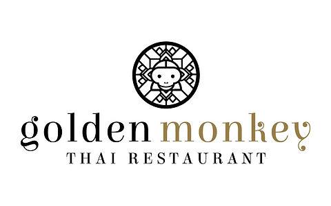 Golden-Monkey-logo.jpg