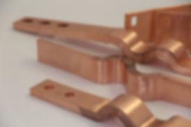 press welded flexible busbar.JPG