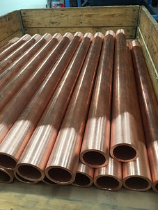 copper tube.jpg