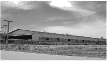 OLD Factory.jpg