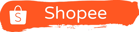 shopee_h.png