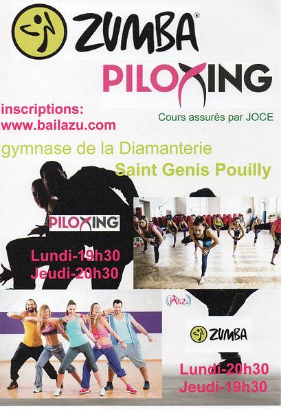 Flyer Zumba Piloxing Bailazu.jpg
