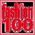 Fashion100.png