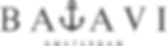 Kopie van BATAVI_logo_edited_edited_edit