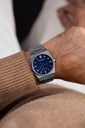 Blue Wrist.jpg