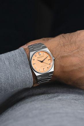 Salmon wrist 2.jpg