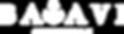 BATAVI_logo.png