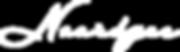 NOORDZEE_logo.png