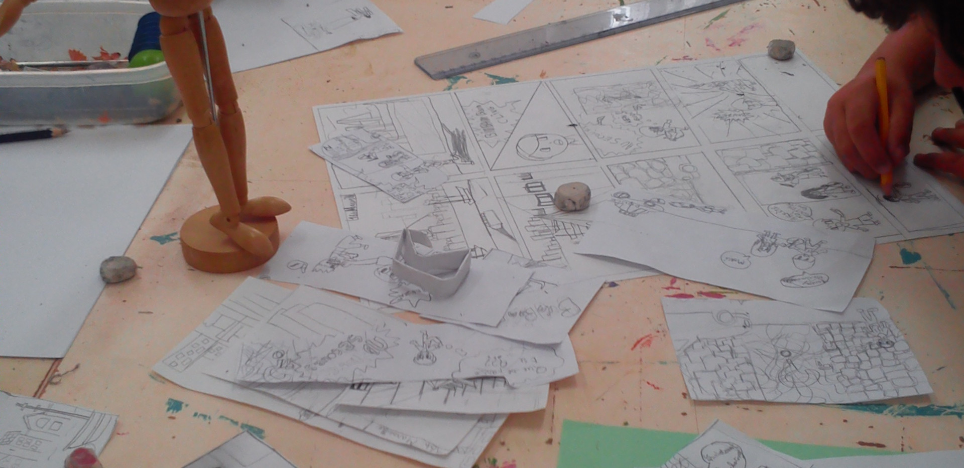 cours-stage-dessin-enfant-marseille.jpg
