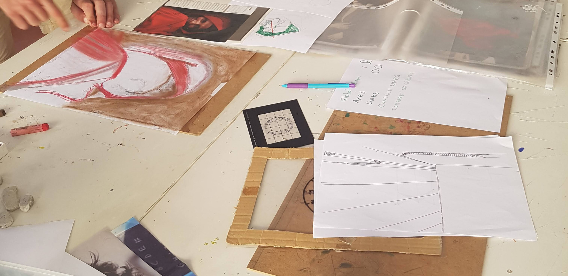 Cours-stages-art-marseille