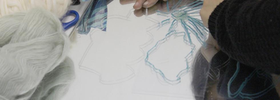 arts-graphique-marseille.jpg