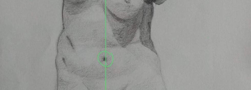cours-dessin-crayon-marseille.jpg