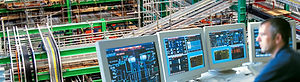 SRC Energy - Projetos de Automação e Controle