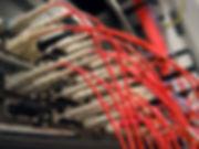 SRC Energy - Certificação de Redes Industriais