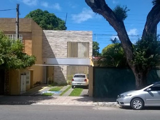 A SRC Energy Anuncia sua Nova Sede em Recife