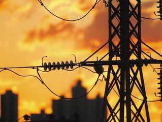 Leilão de Energia de Fontes Alternativas 2015