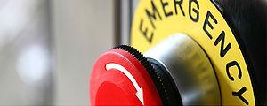 SRC Energy - Segurança de Máquinas NR12