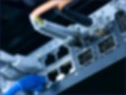 SRC Energy - Projetos de Tecnologia de Automação (TA)