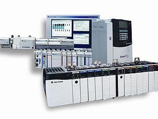SRC Energy abre inscrições para Treinamento de PLC Rockwell