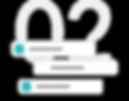illus_checklist_2x.png