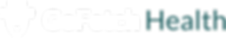 GoFetchHealth_Logo_ForTealBackground (1)