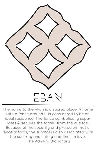 Eban_300x.png