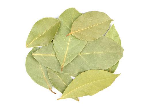 Bay Leaf- ORGANIC